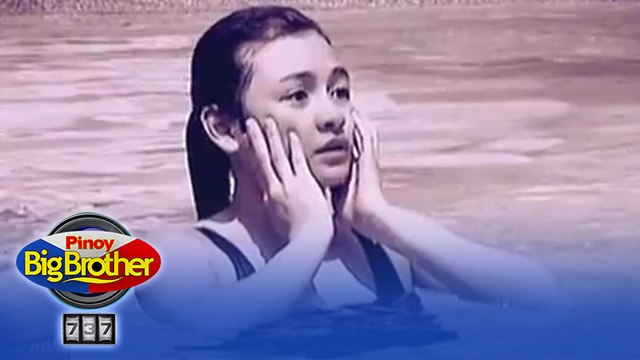 PBB 737 Update: Will the housemates surpass their weekly task?