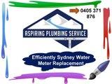 Appreciated Sydney Water Meter Replacement Service