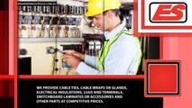 Engineering Supplies: Reliable and Trusted Engineering Products