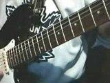 Guitar Lesson: Harmonics
