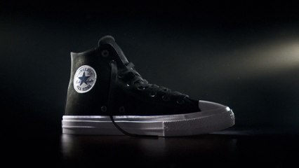fc3c377cbad9 Chuck Taylor All-Star Resource