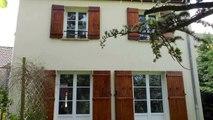 A vendre - maison/villa - SAINT YON (91650) - 9 pièces - 155m²