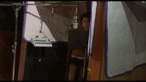 'Amy', Asif Kapadia racconta le fragilità di Amy Winehouse: videorecensione