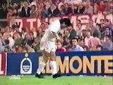 Maradona - Messi - Aguero