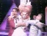 Eurovision parody Norway (1985-1989)