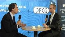 Entretien avec Philippe Dessertine, Directeur de l'Institut de Haute Finance