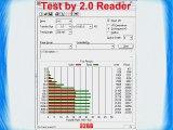 Samsung 32GB Pro MICRO SD MEMORY CARD CLASS 10 UHS-I 32 GB HighSpeed Write Speed 40MB/S read
