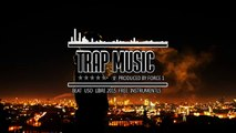 Instrumental de Trap Uso Libre 2015 ● Pista de Trap Dope 2015 Beat