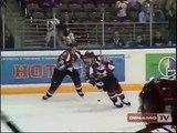 Dinamo Riga vs Dinamo Moscow 24/08/2010 Latvian Railway Cup. 4:2 Dinamo Riga Won