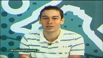 Futebol do Povo - 29/07/2015