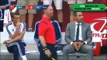 Major League Soccer MLS ALL STARS vs Tottenham Hotspur Goals and Highlights