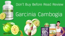 Weight Lose Fast - Garcinia Cambogia Extract Reviews   Weight Loss Pills - How to Lose Weight Fast