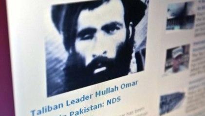 Qui était le mollah Omar ?