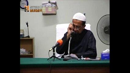 Ustaz Azhar Idrus - kijing5