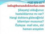 bel_agrısı 0535 3573503,bel ağrısı nedenleri,bel ağrısı kanser,bel kayması,bel fıtığı belirtileri,bel ağrısı hastalığı