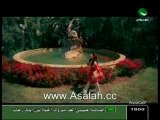 Assala Nasri---Bein Eidik
