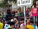 Loveparade 2010 Teil 1