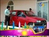 Gokulamlo Seetha 30-07-2015 | E tv Gokulamlo Seetha 30-07-2015 | Etv Telugu Serial Gokulamlo Seetha 30-July-2015 Episode