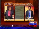 Sach Magar Karwa 24 july 2015 part 2