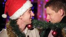RadioAktiv Jul - Våran Jul