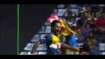 Pakistan vs Sri lanka  1st  t20  match full highlights 30 july 2015 live streaming
