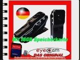 ORIGINAL eyeCam camcorder Digitaler Mini DV Camcorder Video Kamera Webcam MD 80 MD80 Spy Cam