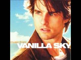 Vanilla Sky - Paul McCartney - Vanilla Sky Soundtrack (HD)
