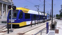 Transportation For The 21st Century: Minnesota Senate DFL