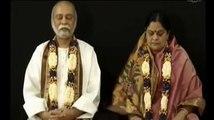 Special Webcast with Sri Amma & Sri Bhagwan [Recorded] 21st December 2014.
