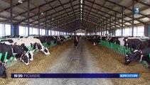 20150612-F3Pic-19-20-Drucat-Mille Vaches : opération communication de la ferme-usine