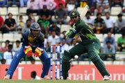 Sri lanka vs Pakistan 1st T20 30 July 2015 Highlights Full Dailymotion - Highlights Pak vs srl Match