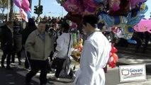 Giovani Tradizioni - Festa di Sant' Agata - Catania, Sicilia