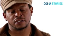 CGI U Stories: Sway Calloway (2010)