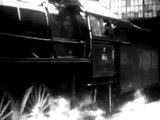 ČSR 1936   Horská silnice presidenta osvoboditele G  Masarika 1936, www.amfik2.itmk.sk