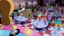 SpongeBob - Sponge Bob Movie Goofy Goober HD - SpongeBob Squarepants Full Episodes