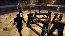 The Elder Scrolls Online-UNLIMITED GOLD EXPLOIT(PS4/XBOX ONE