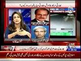 Pakistani Media Blasting On India For Blaming Pakistan For Gurdaspur Attack 28th July 2015