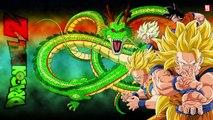 Goku Vs. Cooler's Men (1080p HD)