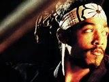 Afu-Ra Ft Masta Killa - Mortal Kombat (W Lyrics)
