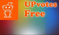 FREE Reddit Upvotes and Karma (no Follow for Follow)