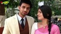 Meri Aashiqui Tumse Hi 30th July - Ritika Takes Revenge From Ishani