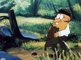 Проделки Рамзеса 3 из 4 мультфильмы cartoon мультики советские мультфильмы русские мульты