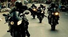 Mission : Impossible Rogue Nation - Featurette En moto sans doublure VOST (3)
