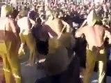 Yatta 2005