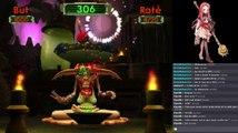 Bolerodufeu joue à Jak II : Hors la Loi en mode Héros + mode miroir + no dark jack (30/07/2015 13:02)