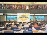 Codex Alimentarius - NWO Agenda For Depopulation