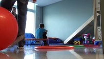 | FRQSC | Trouble du spectre de l'autisme | Nathalie Poirier