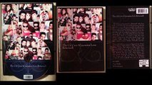 25 Pakistani Canadian Films Release in USA The Cal Crew Caucasian Love Returned Musical