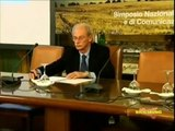 Food Made in Italy - Intervista al Prof. Michele Carruba