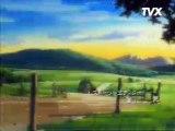 FMA TVX SALVADOR OP 2 2015